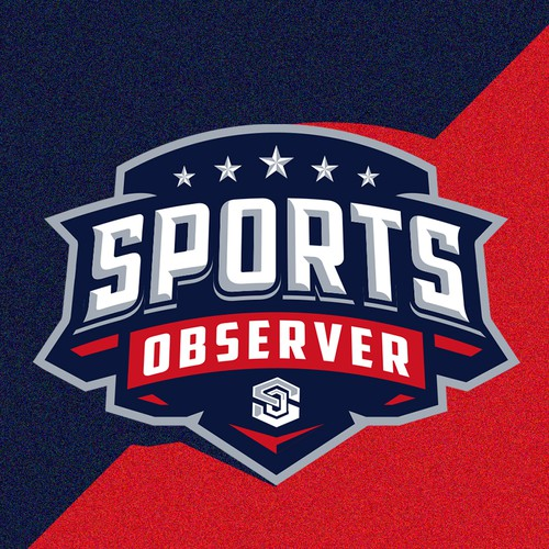 Sports Observer