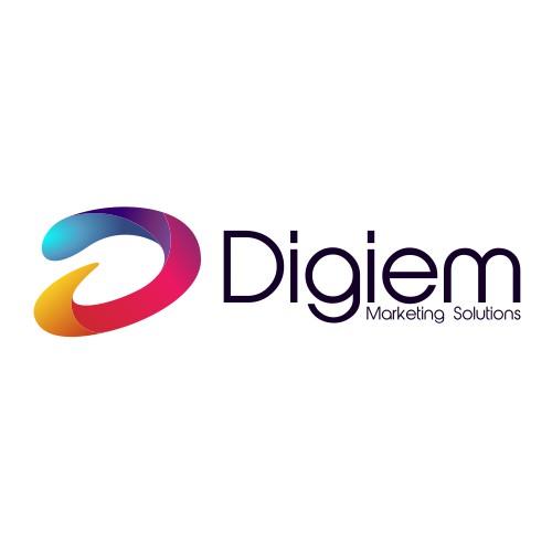 Digiem