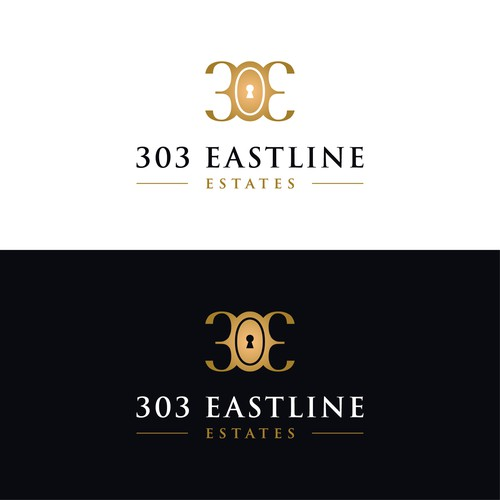 303 Eastline Estates