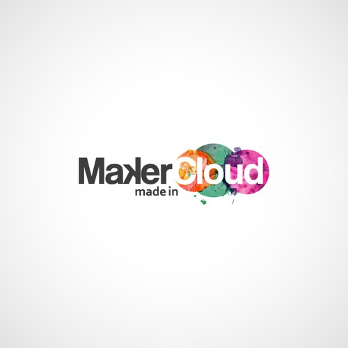 Design Maker Cloud (join the Family)