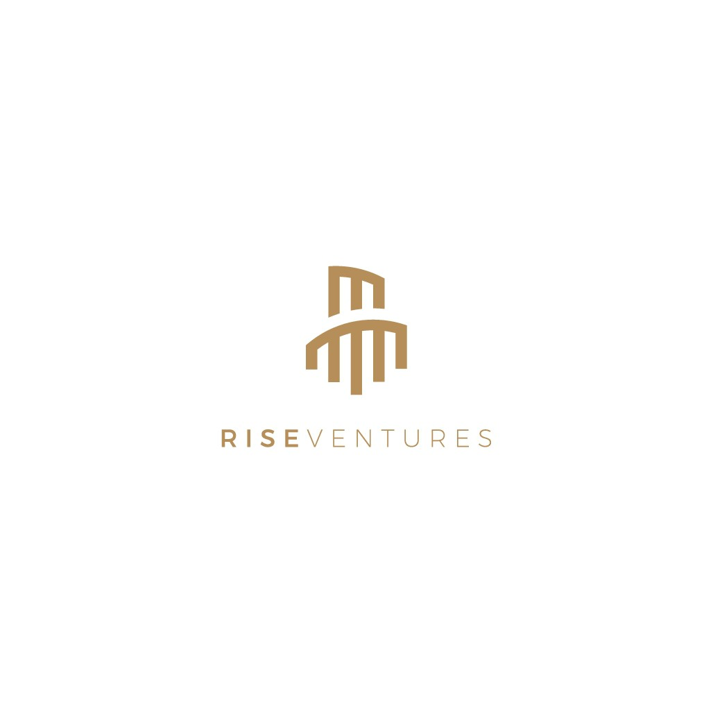 High-End Real Estate Company Needs Luxurious, Sleek Logo