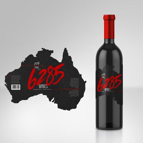 6285 Wines