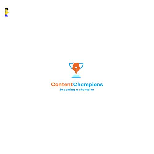 ContentChampions