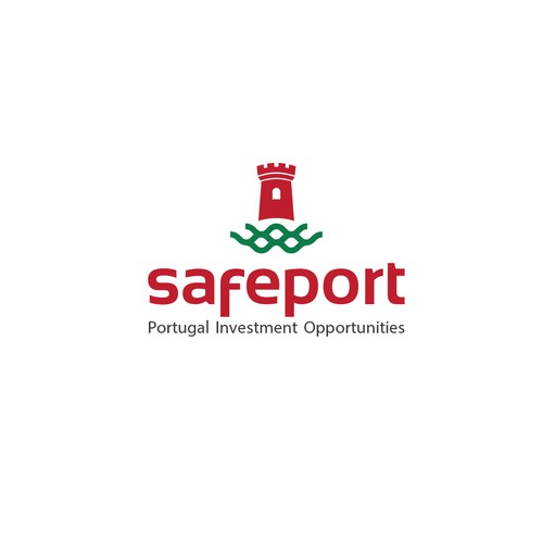 Safeport Portugal