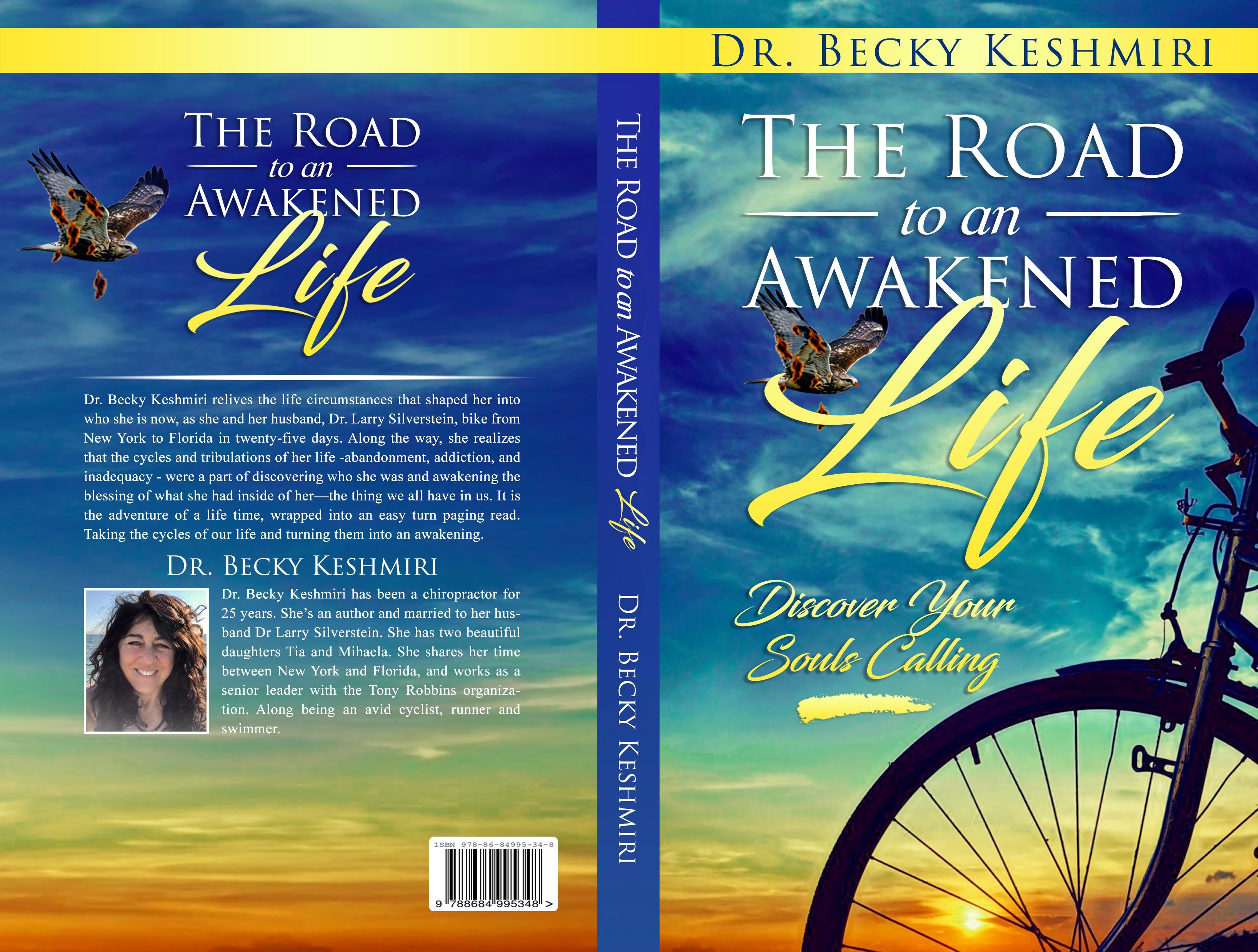 The Road to an Awakened Life