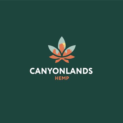 Canyonlands Hemp