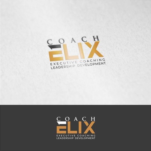 Coach Elix