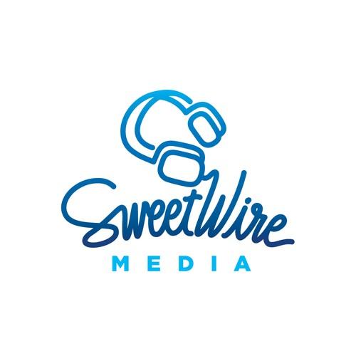 SweetWire headphones