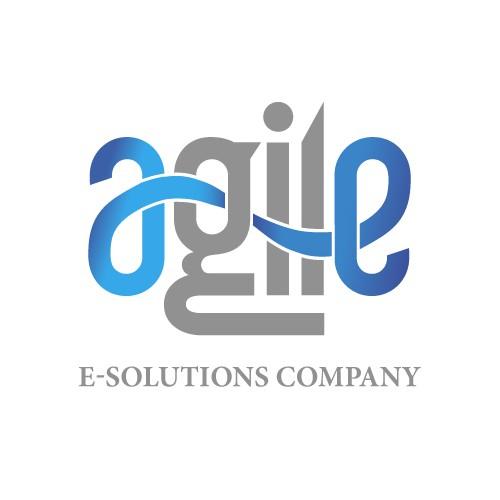 Agile E-solutions company