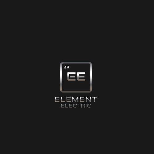 Element Electric