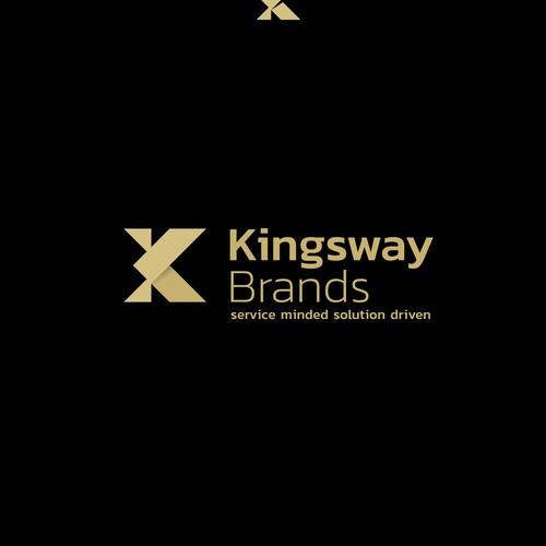 Kingsway Brands