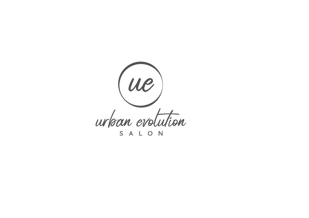 We are doing a rebrand in my high end but laid back hair salon in Atlabta Ga