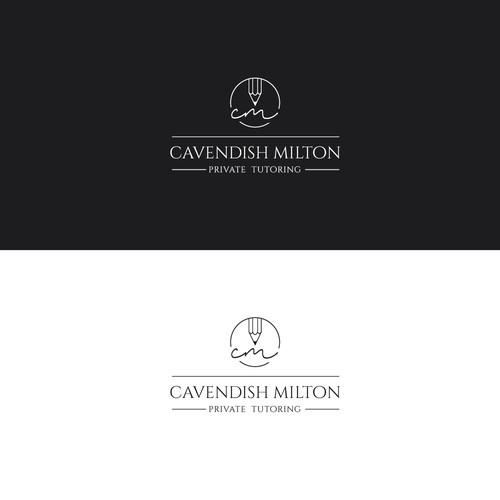Cavendish Milton
