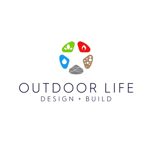 Outdoor Life Design + Build