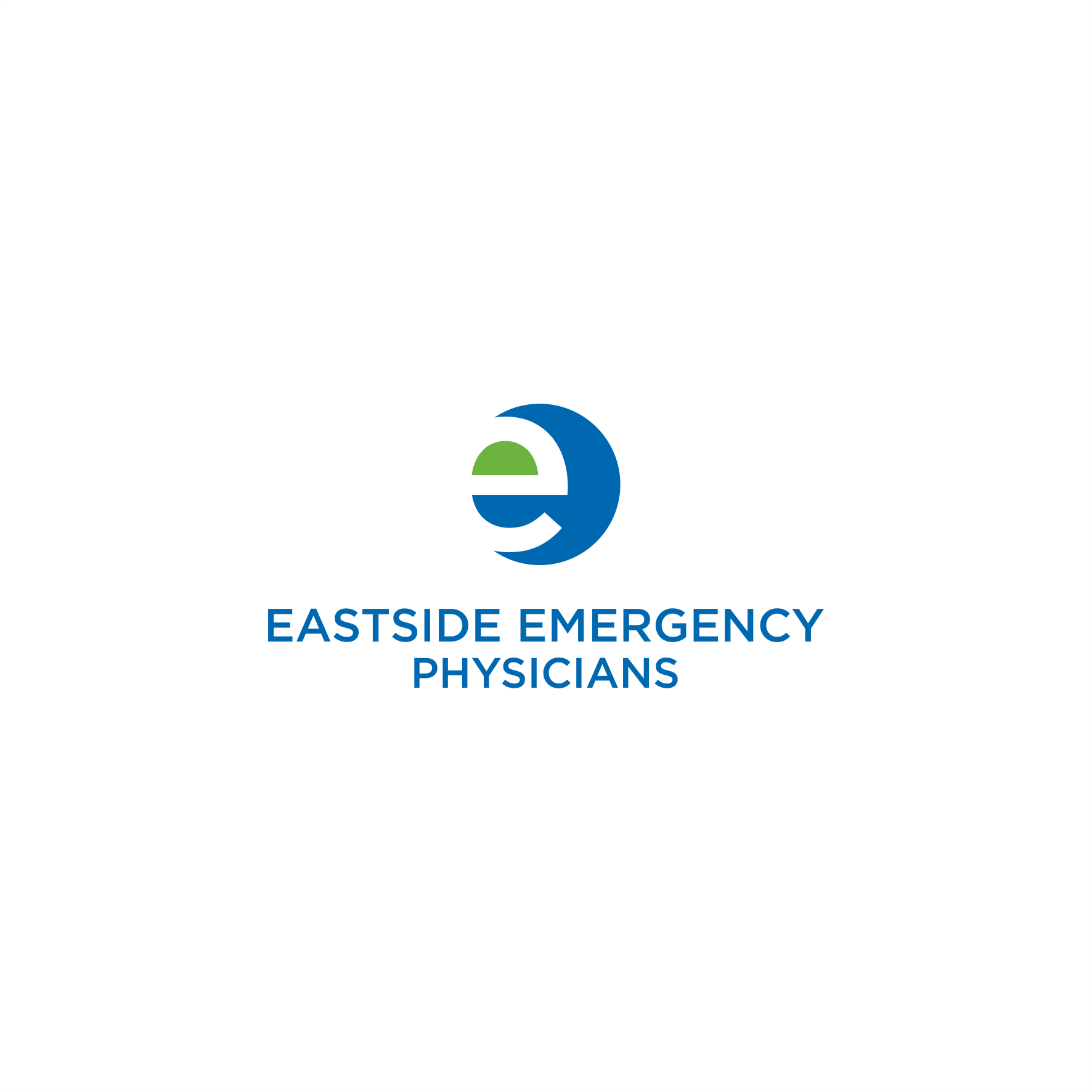 Emergency Medicine Logo!