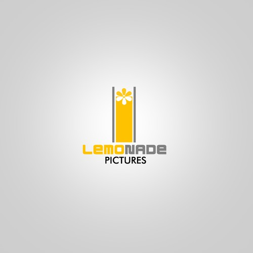 Create a logo for a TV/Film Production Company