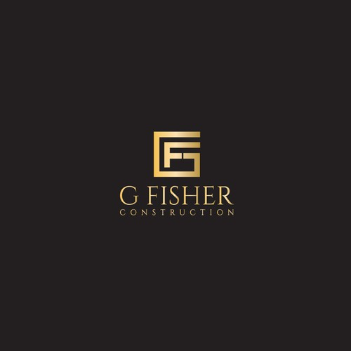 G FISHER CONSTRUCTION
