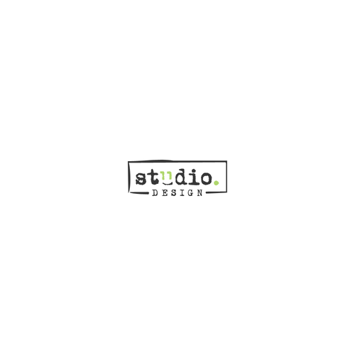 Studio 11 Design needs a new logo!