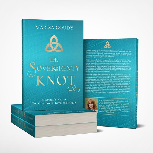 The Sovereignty knot