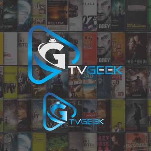 logo TVGEEK