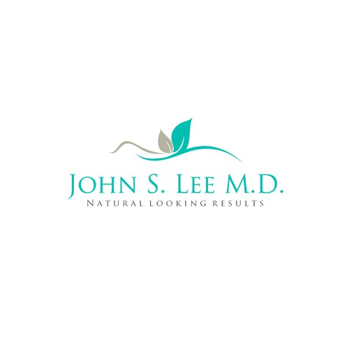 John S. Lee M.D.