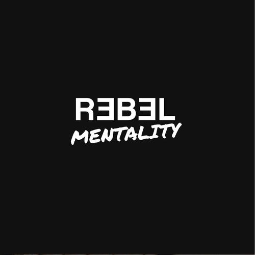 Rebel Mentality Fashion Brand