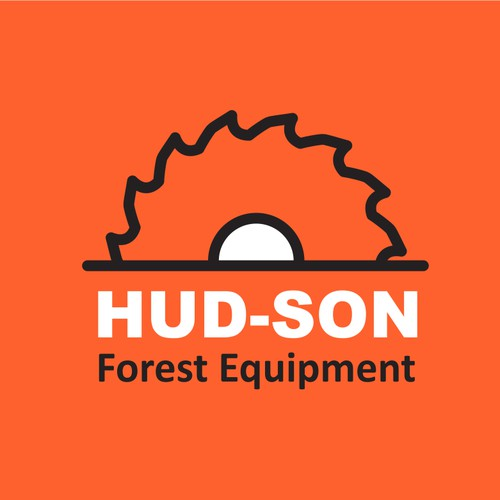 HUD-SON