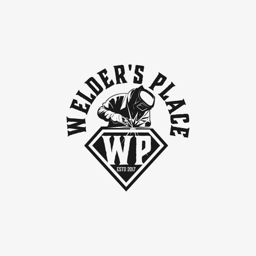 welders place