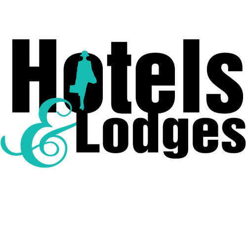 Tourism Logo Desin