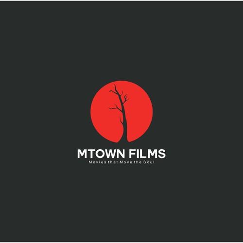 Mtown Films