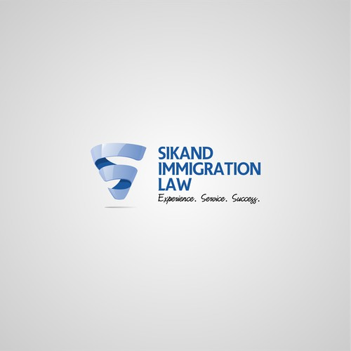 sikand immigration law