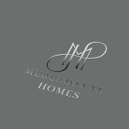 Mercadante Homes