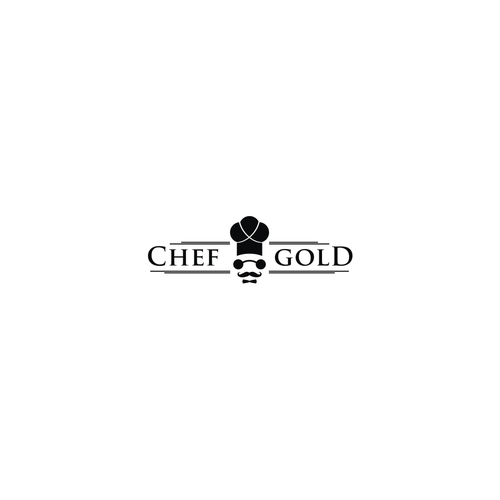 chef gold