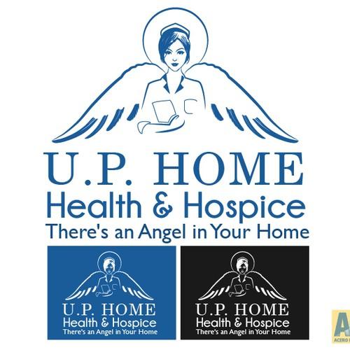 U.P. Home