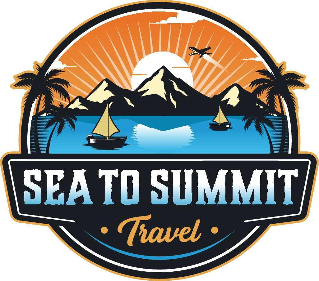 Fun & Sun at Sea to Snow ski & Snowboard on Summit