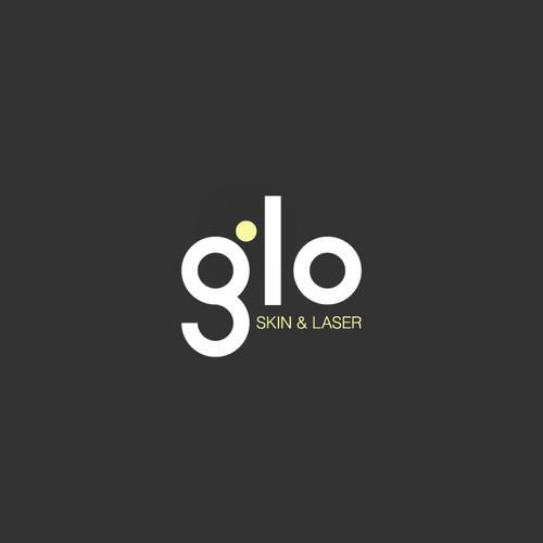 glo | Skin & Laser