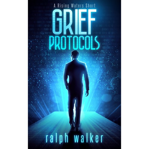 Grief Protocols