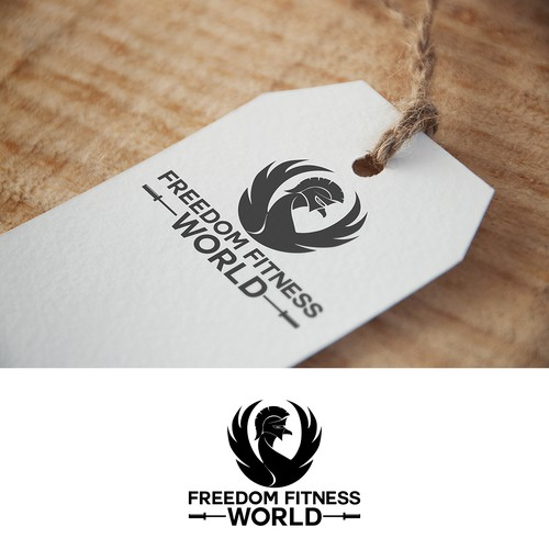 Freedom Fitness World