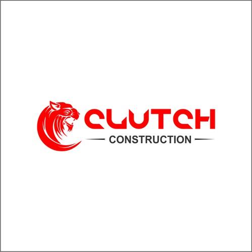 Clutch Construction