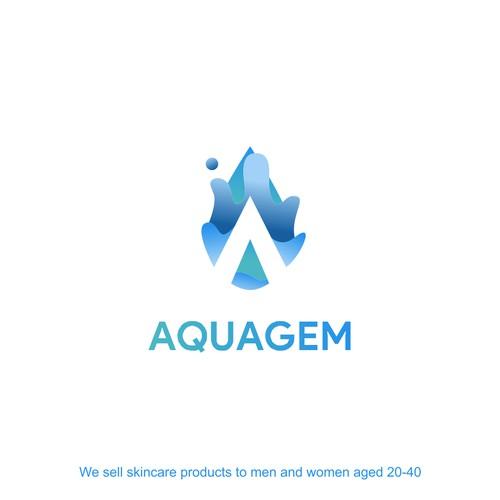 AquaGem