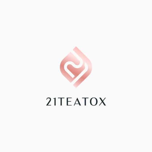 21TeaTox