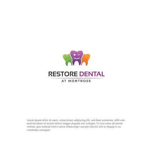 Restore Dental