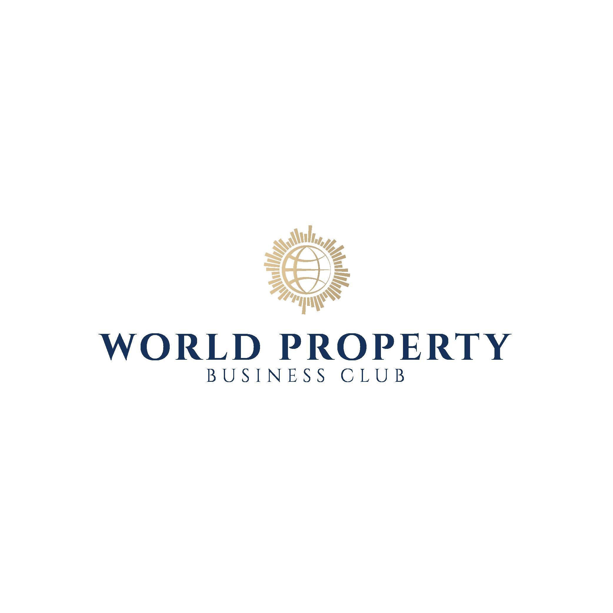 Créer un logo pour une organisation immobilière qui regroupera plusieurs milliers d'adhérents