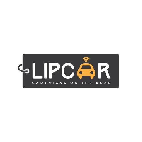 LipCar