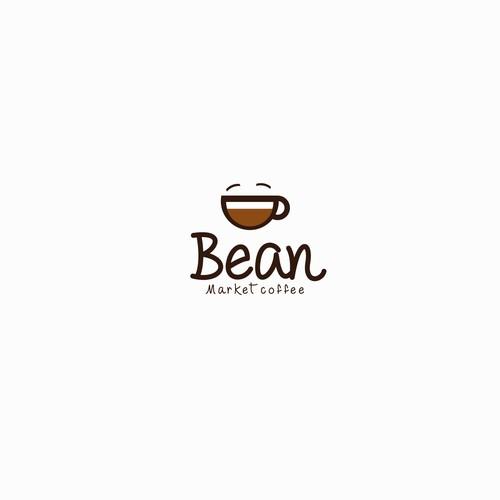 Bean Market Coffee