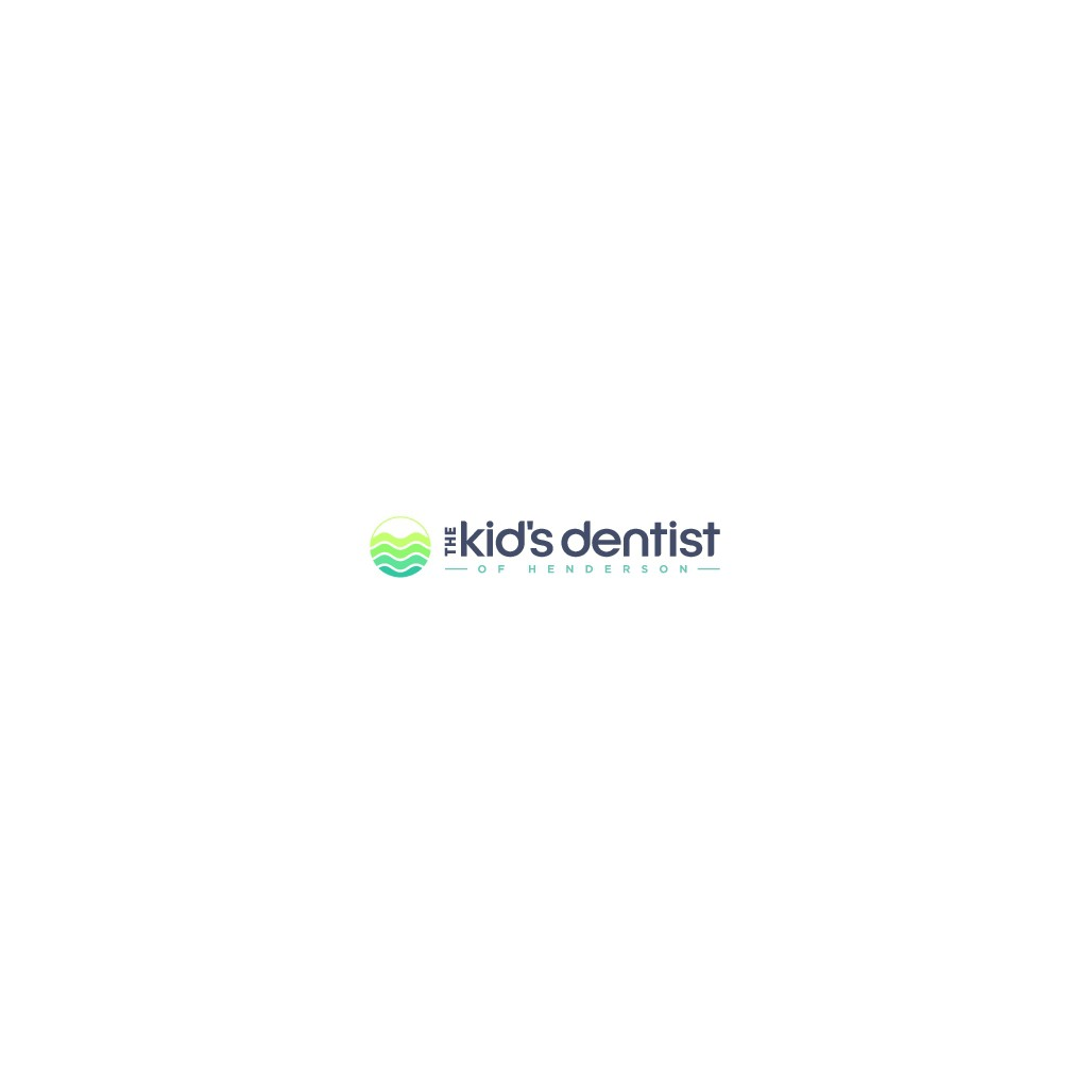 Design a fresh new look for a dentist and orthodontist practice