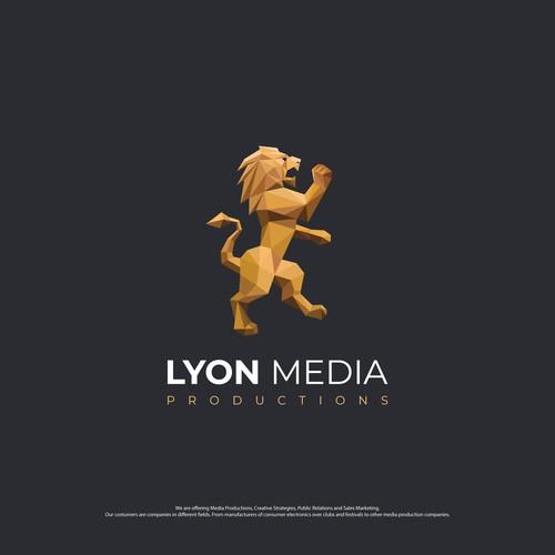 LYON MEDIA