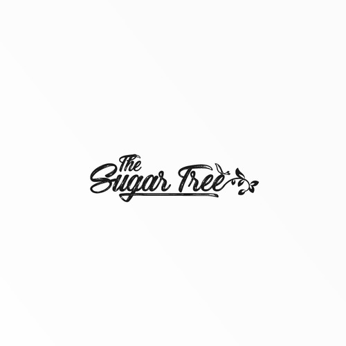 Design The Sugar Tree's new brand