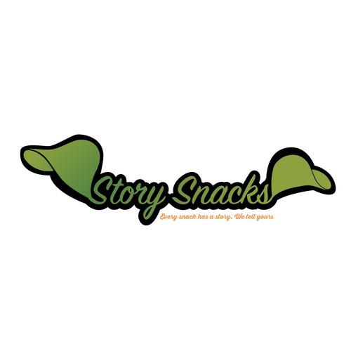 SNACKCHIK NEEDS YOU!  Brand my company!!  Unique, distinctive...simple yet memorable....