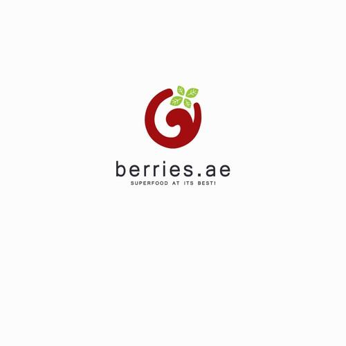 berries.ae